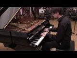 2016 Rachmaninov - Etude-tableau Op.39 by Ivan Sokolov