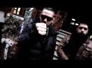 HipHopCon Cypher no 6 Isar Basstard Vero Blokkmonsta prod Beatbaron