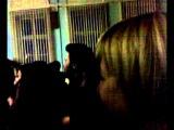 Борис Гребенщиков на истфаке БГУ (1 апреля 2012 г.)