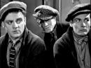 Враг общества 1931 фильм