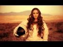 "SCHILLER ""The Future I II"" with Kéta OFFICIAL VIDEO"
