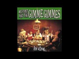 Me First And The Gimme Gimmes - Are A Drag (1999)