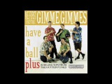 Me First And The Gimme Gimmes - Have A Ball (1997)