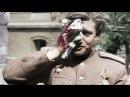 Battle of Berlin 1945 - Nazi Germany vs Soviet Union [HD]