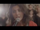 Katie Melua - O Holy Night (2018)