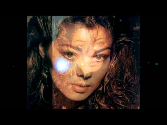 I Close My Eyes-Sandra Cretu-Mix