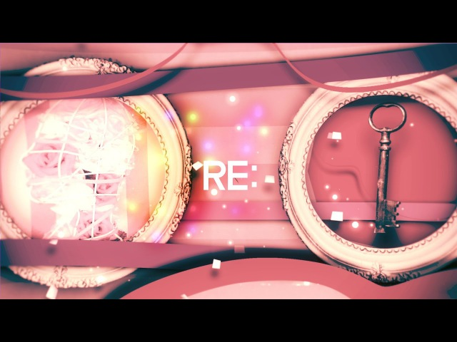 REOL - RE: