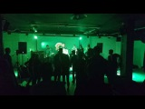 alexandra_kisel_kh video