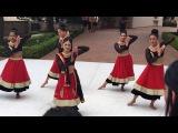 Best Indian wedding Dance | Beautiful Punjabi Dulhan dance | Must Watch | wedding dance