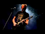 Brian Spence - Rebel Yell (Cover) live in Lisboa