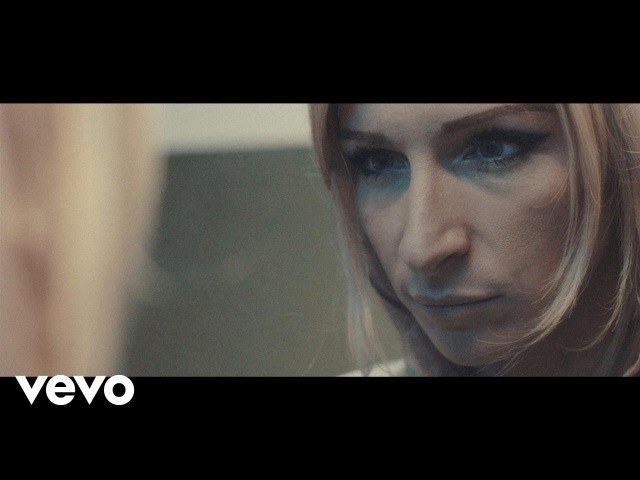 Guano Apes Lose Yourself Official Music Video
