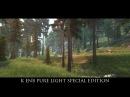 Skyrim SE Mods K ENB Pure Light Special Edition WIP