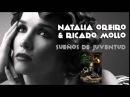 Natalia Oreiro Ricardo Mollo - Sueños de Juventud - Oficial (Audio Completo)