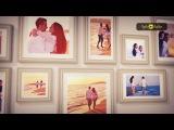Посмотрите примеры наших видео слайд-шоу «Чудо Видео»