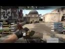 [CS:GO]NICE SHOT|AK-47|