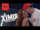 Ivan NAVI ft. Марія Яремчук — Хімія /Official Music Video/