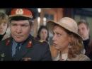 Если можешь, прости (1984) фильм
