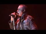 Rammstein in Russia - Maxidrom Festival 2016 (Multicam by VinZ)