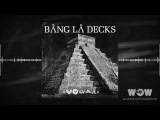 Bang La Decks - Zouka (Official video)