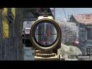 Warface | Лучшие Ace Конкурс на 1000 К