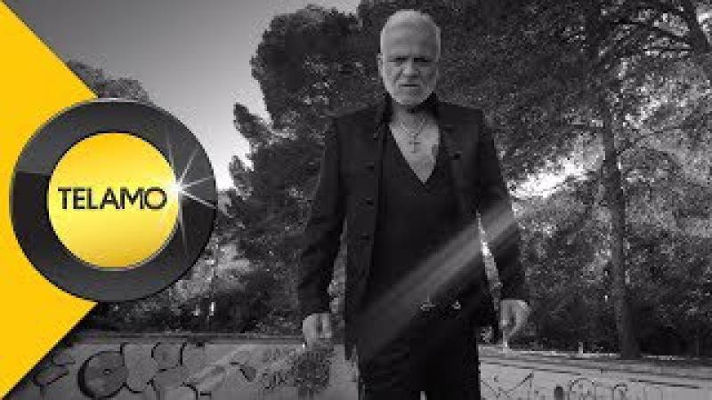 Nino de Angelo Jenseits von Eden offizielles Video