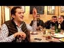 [18+] Cag Baxacaqlar Sene  Reshad, Orxan, Vuqar, Elekber, Mehman, Ruslan  Stolustu Meyxana 2016