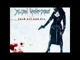 Far From Humans - Alien Vampires (feat. Suicide commando)