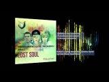 NoMosk &amp Roman Messer feat. Christina Novelli - Lost Soul (Daniel Kandi Remix)