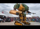 AMAZING technology - incredible machines and equipment 2017
