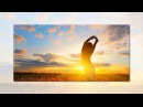 Красивая музыкальная видео открытка с пожеланием доброго утра!