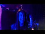 7th heaven - Rock Medley 1