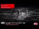 ASTRIX - Live Set@Earthcast 123 - Kiss FM - 17-07-2016 Psytrance
