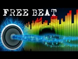 NEW Free Beat -