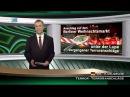 Anschlag auf den Berliner Weihnachtsmarkt unter der Lupe (Medienkommentar)