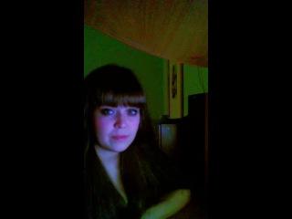 Трансляция из Neon: снова дурдом:)