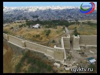 Составлен рейтинг наиболее популярных мест отдыха в Дагестане