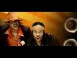 Madcon Beggin (official video + lyrics)