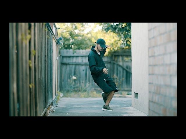 Jardy Santiago - House Dance Backyard Sessions Vol. 9