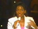 Stephanie Mills - Watcha Gonna Do With My Lovin 1979 (Remastered audio)