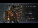 Death Of Hope: A Horus Heresy Movie - Interview With Project Tetrarch