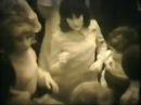 Уникальное видео Вечер танцев СССР 1970 е ВИА Рифы гроза кораблей