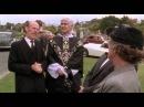 Живая Мертвечина Перевод Гоблина мой сайт catcut/mdQ6 - Здесь Самые лучшие Филь...