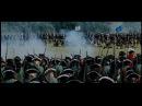 Great Northern War Великая Северная Война Stora nordiska kriget Poltava Полтава 1700 1721