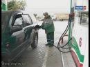 «Татнефть» распахнула двери для водителей Чувашии (На правах рекламы)