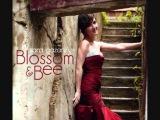 Sara Gazarek - Blossom &amp Bee