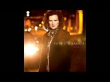 Patricia Barber - Smash (2013) - Full Album (HQ)