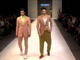 Hakan Akkaya ~ IFW - 2012 MEN IN BLACK -