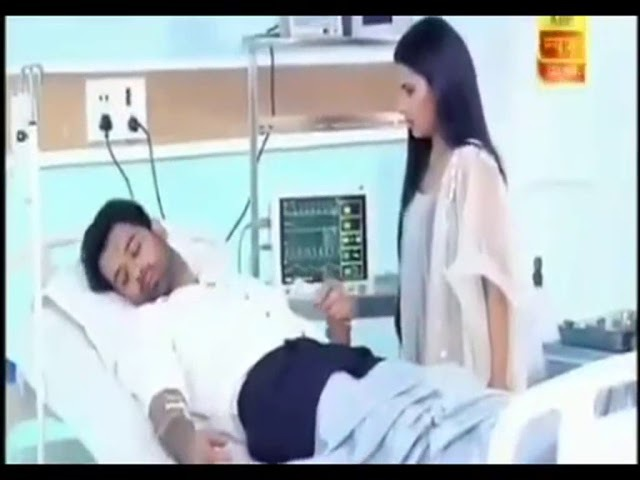 Iss Pyaar Ko Kya Naam Doon 3 : 6 September 2017 Episode Twist - Advay's life in danger