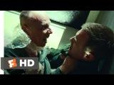 T2 Trainspotting (2017) - Saving Spud Scene (110)  Movieclips
