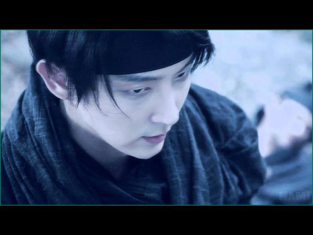 [HD]Lee Junki-❤Gunman in Joseon - Unstoppable❤